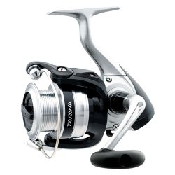 Daiwa Strikeforce 2000 B Olta Makinesi