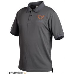 Savage gear Simply Savage Polo