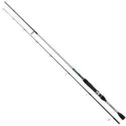 Daiwa Crosscast Light Game II 228cm 3-9gr Olta Kamışı