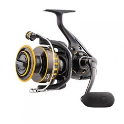 Daiwa Black Gold BG 3500 Olta Makinesi