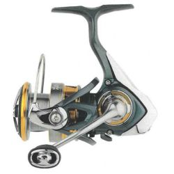 Daiwa Regal 18 LT 2500 DXH Olta Makinesi