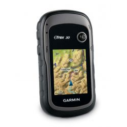 GARMIN OUTDOOR GARMIN ETREX 30