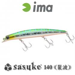 Ima Sasuke 140