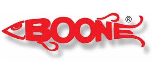 Boone Aksesuarlar