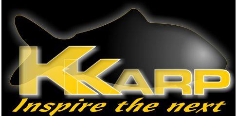 K-Karp Makina