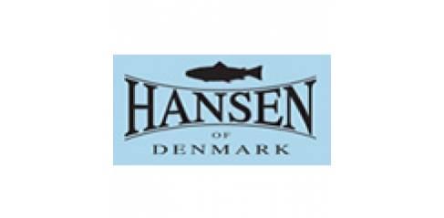 Hansen Sahteler (Kaşıklar)