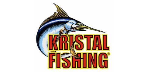 Kristal Fishing Aksesuarlar