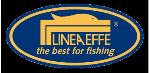 Lineaeffe Misina