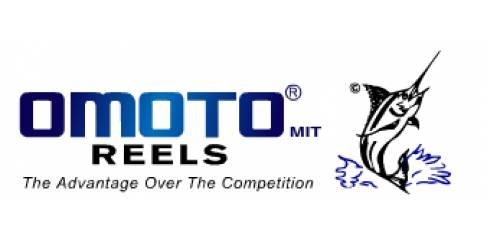 Omoto Jig Makinalar