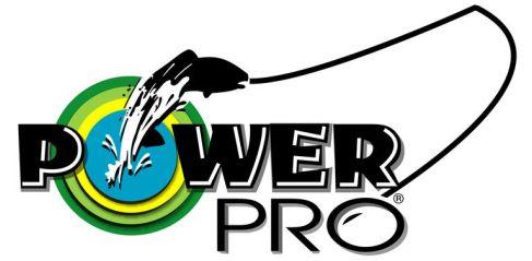Power Pro Jig İp Misina