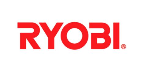 Ryobi Sahteler