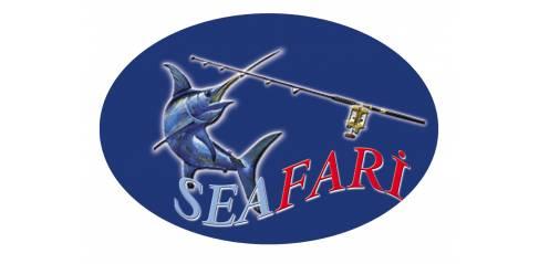 Seafari Shock Leader