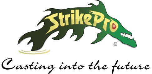 Strike Pro Misina