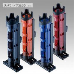 MEİHO Rod Stand BM-250N (50x54x283mm)
