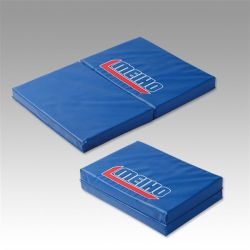 MEİHO Seat Cushion BM (Minder)(425x283mm)