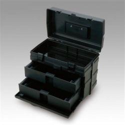 MEİHO Trendy 8000 (420x245x326mm)