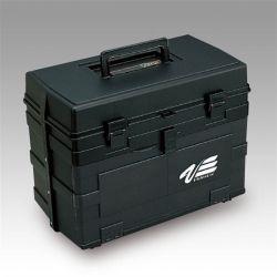 MEİHO VS-8010 Versus Black (420x245x326mm)