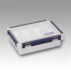 MEİHO Water Guard 800 (205x145x60mm)
