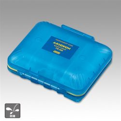 MEİHO Akiokun FB-480 Water Proof (107x93x35mm)