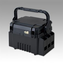 MEİHO Run Gun System Box VS-7055 (313x233x222mm)