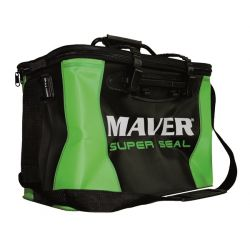 MAVER Regular Bag WR