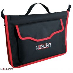 Nomura Bag - Narıta Tackle/Rıg Organızer Bag