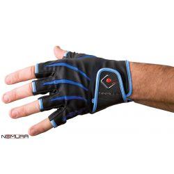 Nomura Gloves (Eldiven) 5Cut