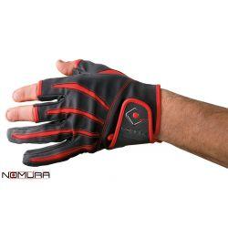 Nomura Gloves (Eldiven) 3Cut