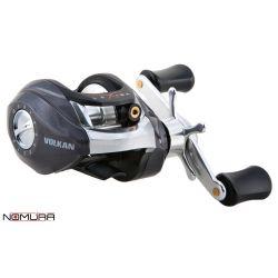 Nomura Lex Volkan 4bb 40 Çıkrık Makinesi