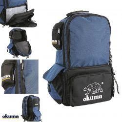 Okuma Back Pack Çanta