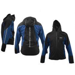 Okuma Water-resistant Jacket