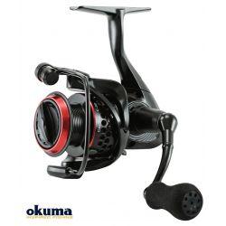 Okuma Ceymar FD CXT-10 (5,0;1) 7+1 bb Olta Makinesi