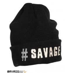 Savage gear Savage Beanie