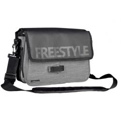 SPRO Freestyle Jigging Bag (30x23x10cm)