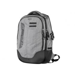 SPRO Freestyle Backpack (50x32x16cm 2 Kutulu)