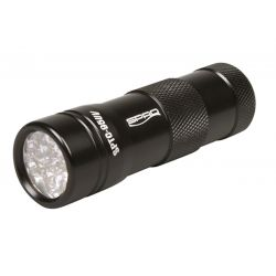 SPRO LED TORCH UV-FLASH SPTC95UV