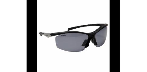 Outdoor Gözlükler