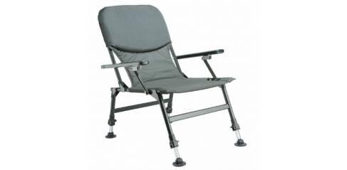 Masalar ve Sandalyeler
