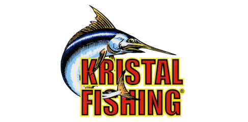 Kristal Fishing Çıkrık Makineler