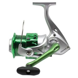 Remixon Joker 6000 Green Spin Olta Makinesi