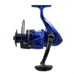 Remixon Modern Times 6000 Blue Spin Olta Makinesi