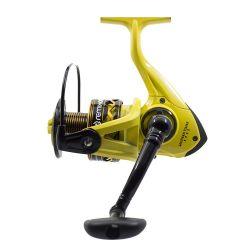 Remixon Modern Times 6000 Yellow Spin Olta Makinesi