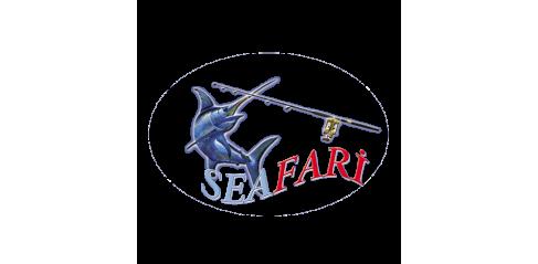Seafari Jig Misina